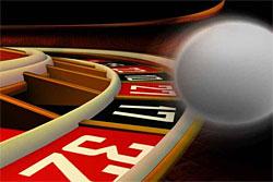 Casino zdarma automaty