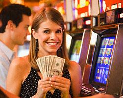 Slots money management buying zynga poker chips philippines