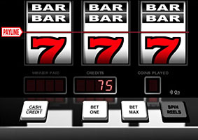 Slot Myths: The Truth Worth Weight in Gold