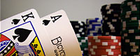 Winning Blackjack Tips
