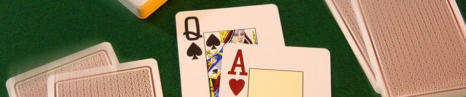 Tips for Blackjack - 21 Closer than Ever