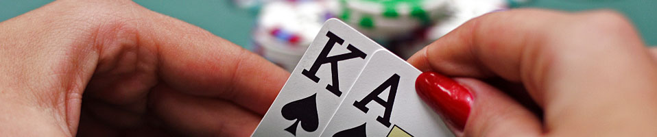 Blackjack Cheats: You Will Be Banned For…